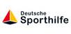 Stiftung Deutsche Sporthilfe