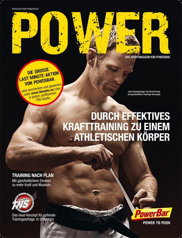 powerbar_flyer_olebischof_2011
