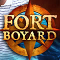 tv_fort_boyard